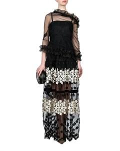 Платье Tresophie