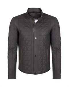 Кожаная куртка Felix hardy
