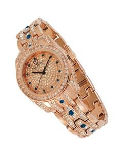 Часы кварцевые Hugo von eyck