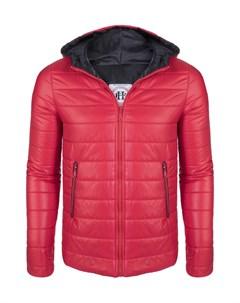 Куртка Felix hardy