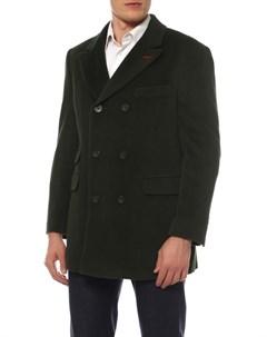 Пальто Expression