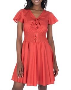 Платье Felix hardy