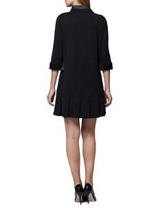Платье Jo'elle young