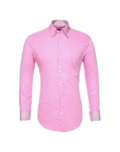 Рубашка Bawer