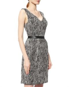Платье Comma,