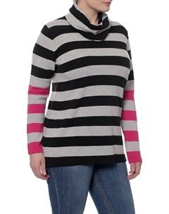 Пуловер Marina rinaldi