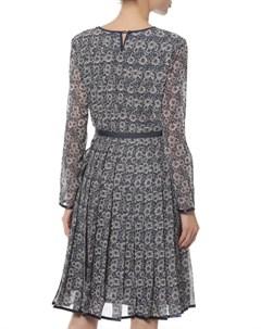 Платье Weill
