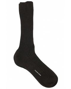 Носки Smalto