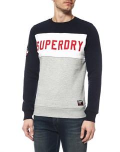 Свитшот Superdry