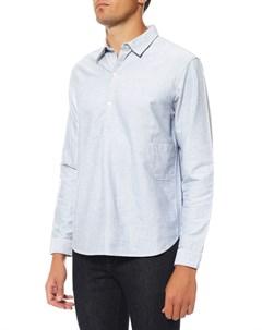 Рубашка Garbstore