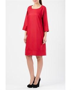 Платье Tuzun