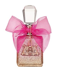 Парфюмерная вода 50 мл Juicy couture