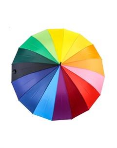Зонт трость Sponsa