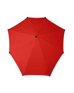 Зонт трость senz original passion red Красный Senz