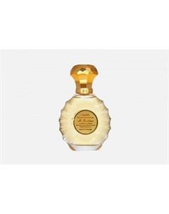 Духи 12 parfumeurs francais