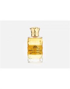Духи 12 Духи 12 parfumeurs francais
