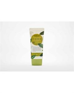 Многофункциональный ББ крем с экстрактом зеленого чая BB крем многофункциональный с экстрактом зелен Farmstay