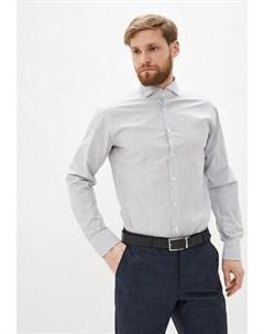 Рубашка Bazioni