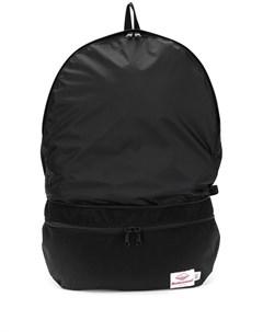 Рюкзак с принтом Battenwear