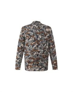 Куртка Gimo's