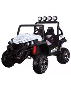 Электромобиль Buggy Т888ТТ Rivertoys