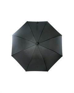 Зонт трость Trust