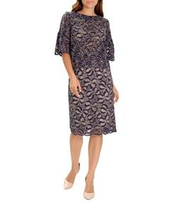 Костюм блуза юбка Monamod
