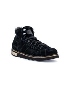 Ботинки hcs Hcs