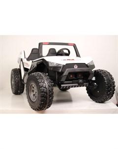 Электромобиль Buggy A707АА Rivertoys