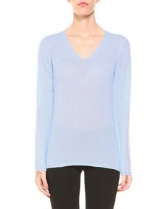 Пуловер Flora fedi