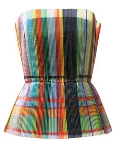 Блузки Isabel sanchis