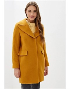 Пальто Azell'ricca
