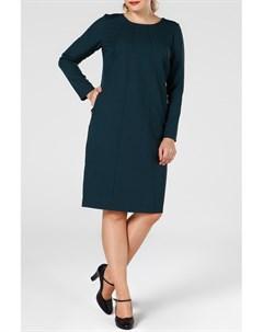 Платья и сарафаны в стиле ретро винтажные Exline