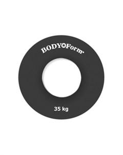 Эспандер кистевой Body form