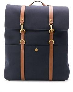 структурированный рюкзак Mismo