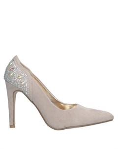 Туфли Sexy woman