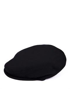 Текстильное кепи Dolce&gabbana