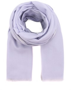 Кашемировый шарф Malo