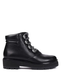 Кожаные ботинки Phillip lim