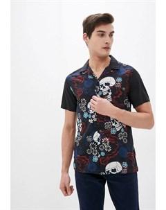 Рубашка John varvatos star usa