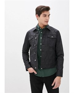 Куртка джинсовая John varvatos star usa