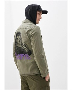 Куртка John varvatos star usa
