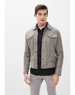 Куртка кожаная John varvatos star usa
