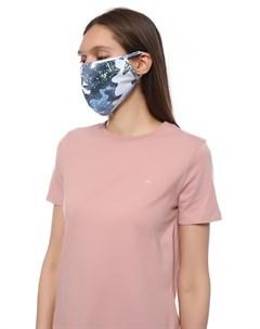 Маска защитная лицевая Argent