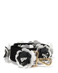 Ремень для сумки Prada