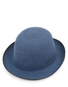 Фетровая шляпа Stetson