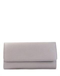 Кожаный кошелек Zanellato