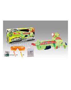 Игрушечное оружие 2 в 1 Y4416210 Yako