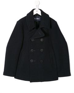 Шерстяные пальто Familiar