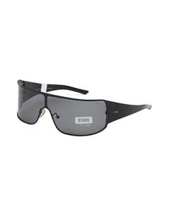 Cолнцезащитные очки Sting
